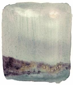 landscape 1 3 15