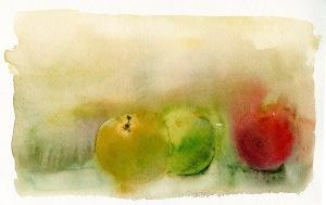 apples 7 16 15127