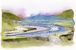 landscape 815156