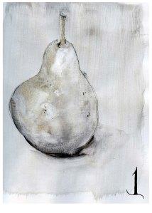pears 121415053